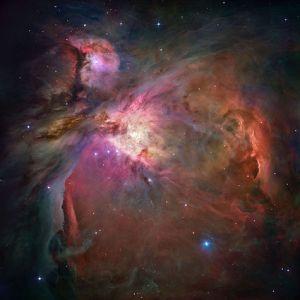 cosmology_origins_laws_universe