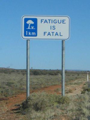 fatigue-1