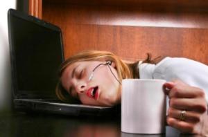fatigue.jpg.html