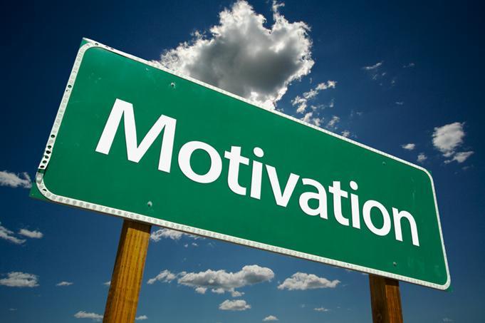 fitness-motivationy