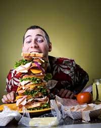 food-cravings-1