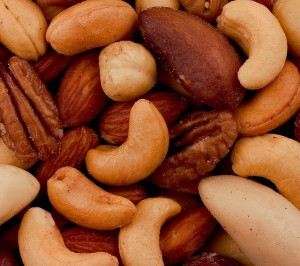 healthy-fats-nuts