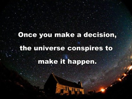 once-you-make-a-decision-the-universe-640x480