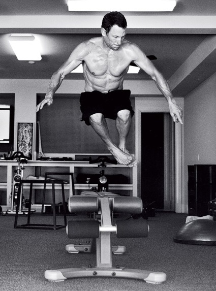plyometrics-workout-routine
