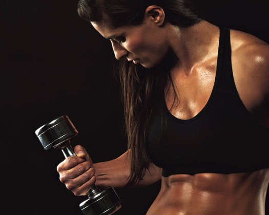 spartacus-workout_1