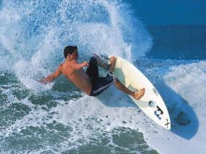 surfing-in-la-union-tour-packages