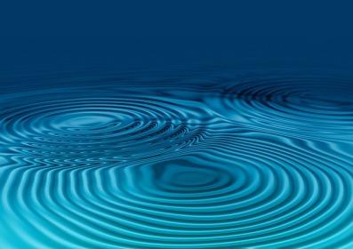 waves-circles-109964_640