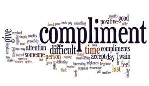 wpid-compliments-2