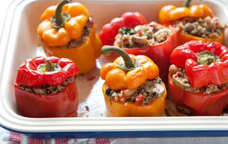 1767_roasted_bell_peppers1