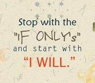 determination,quote,text-df0af52d80683ff7f8ea99422e3ebbcd_m