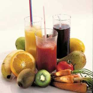getting-started-juicing
