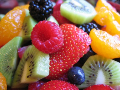 seasonalfruit1