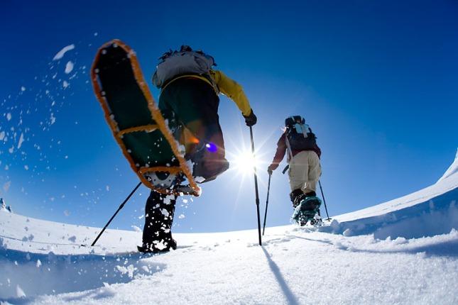 326_1adventure_snowshoeing_mt_rainier_national_park_matera_dxc5_104