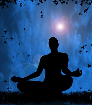 Spiritual_yoga_part2-sm