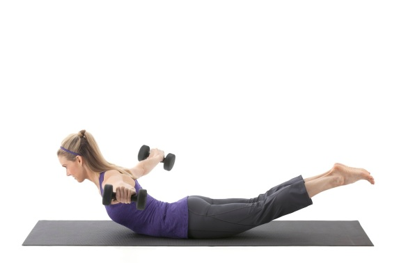 Superman-or-Locust-pose-with-weights1