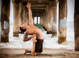 man yoga2