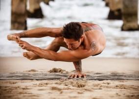 man yoga3