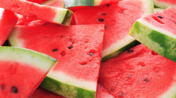 642x361-The_5_Best_Watermelon_Seed_Benefits