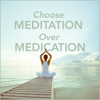 88-1-choose-meditation