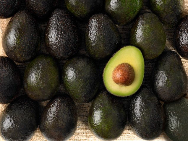 acd0afd298dad0f3ad02a8280844f6e1_20150115-avocados-brown-1