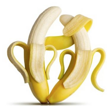 Bananas-2