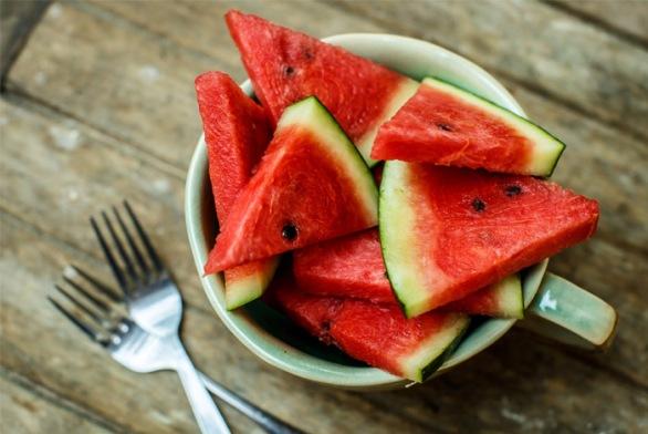 bowl-watermelon