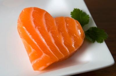 fatty-fish-2