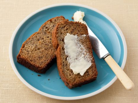 GC_banana-bread_s4x3.jpg.rend.sniipadlarge