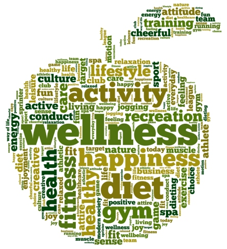 health-word-cloud-1024