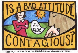 is-a-bad-attitude-contagious-1940x1337