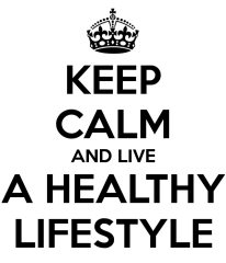 keep-calm-and-live-a-healthy-lifestyle-4