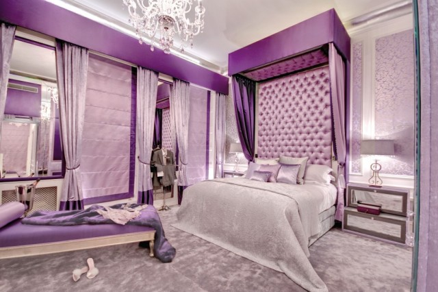 Luxurious-purple-bedroom-interior-design-decorating-ideas-1024x682