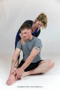 Mindful-Yoga-Therapy-Adaptive-Yoga-200x300