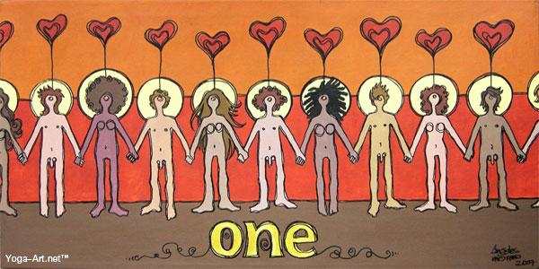 one-angeles-moreno-yoga-inspired-art-01