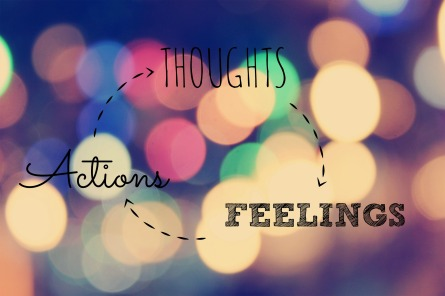 Own-Your-Thoughts