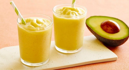Power-Hour-Pick-Me-Up-Smoothie