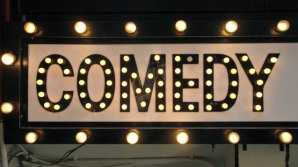sherman-oaks-comedy-show-tickets