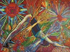 yoga-art-1