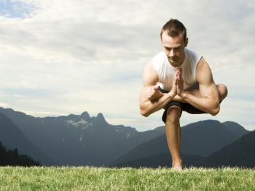 yoga-man4