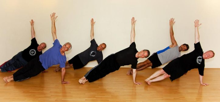 yoga-men-side-plank2