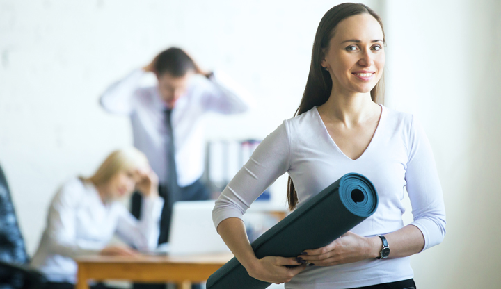 Who-benefits-from-yoga-at-the-workplace