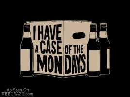 a-case-of-the-mondays
