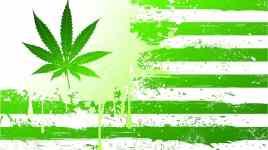 americans-access-legal-marijuana-2