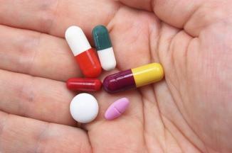 apa-antipsychotic-medications-overused