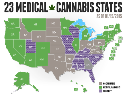 cannabis-states