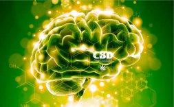cbd-benefits-1024x633