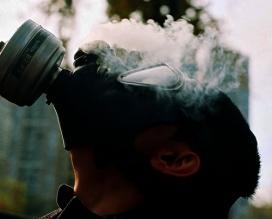 ear-guy-mask-smoke-weed-Favim.com-96528