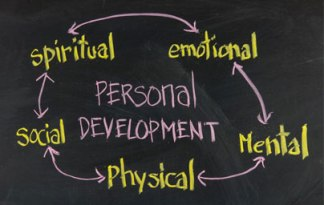 Personal-Development-Slider