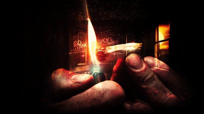 smoke_weed_by_bh21hr-d5tkrkp