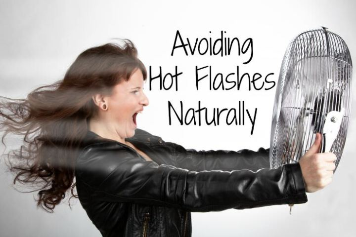 avoiding-hot-flashes-naturally